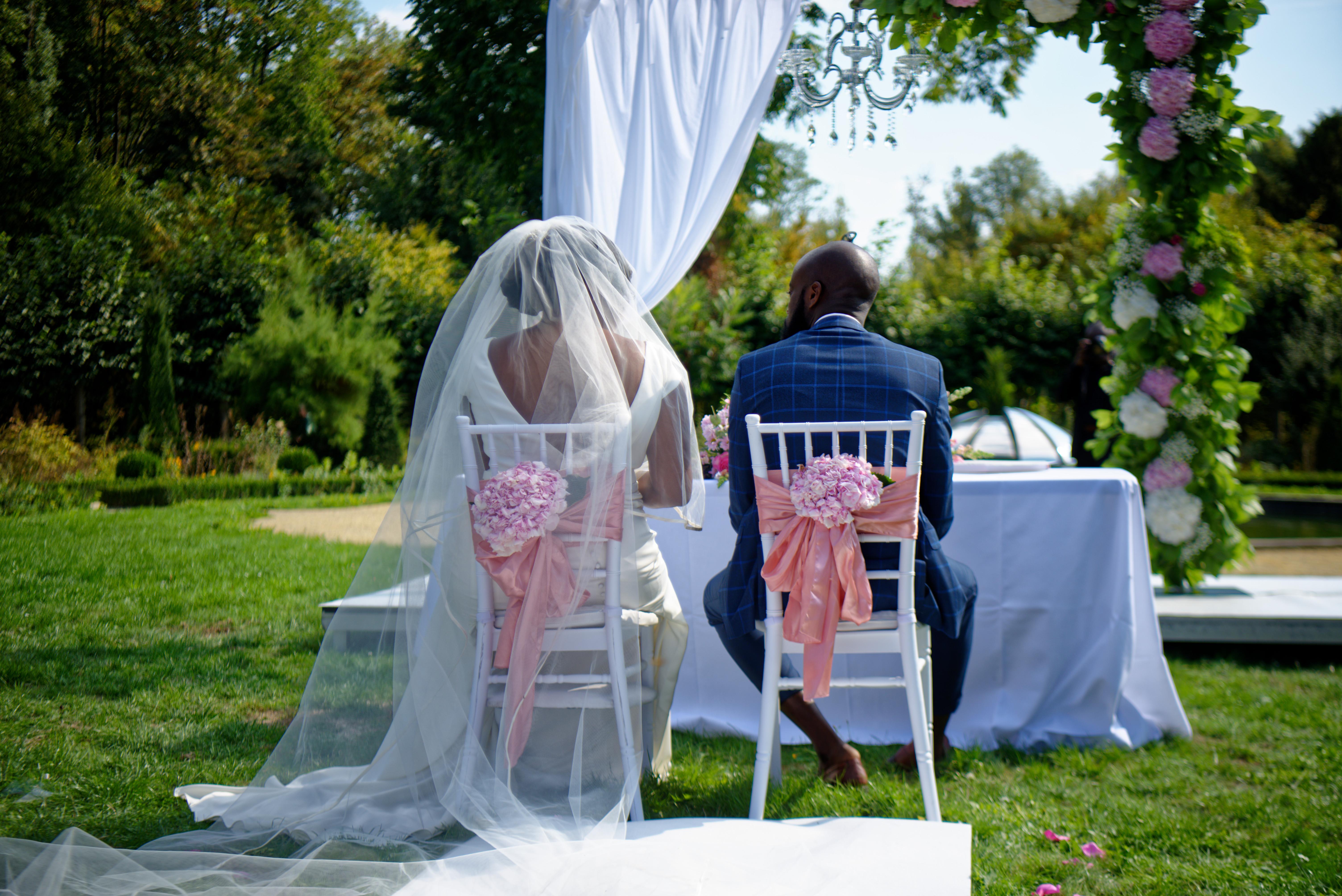 wedding planner lausanne