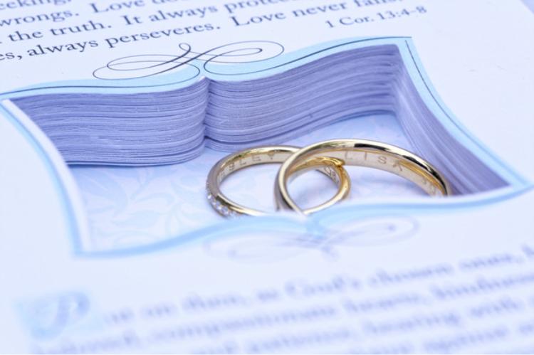 wedding planner 10