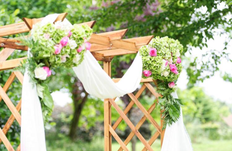 wedding planner 9