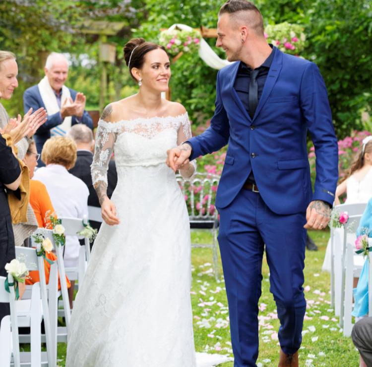 wedding planner 7