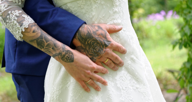 inked-married-suisse