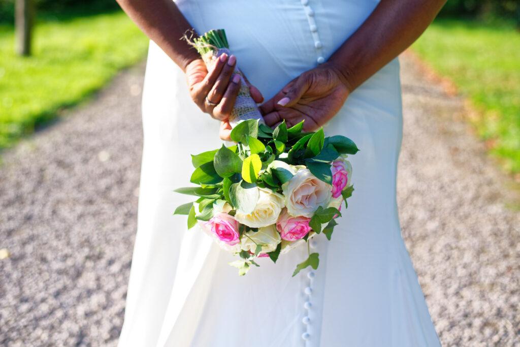 mariage-de-reve-lausanne