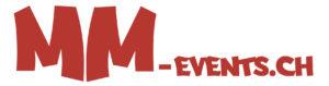 MM-events organisation événement