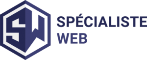spécialiste web marketing digital